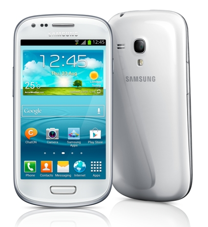 Samsung galaxy s3 contract deals 3 mobile